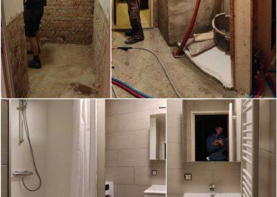 Badkamer-renovatie-Mortsel
